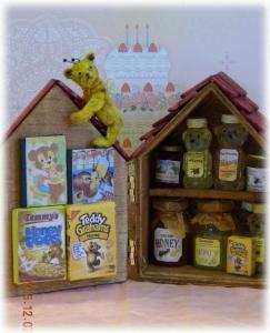 honeybear1.jpg