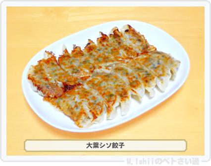 大葉シソ料理02