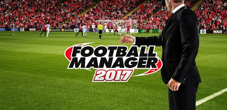 Football-Manager-Touch-2017.jpg