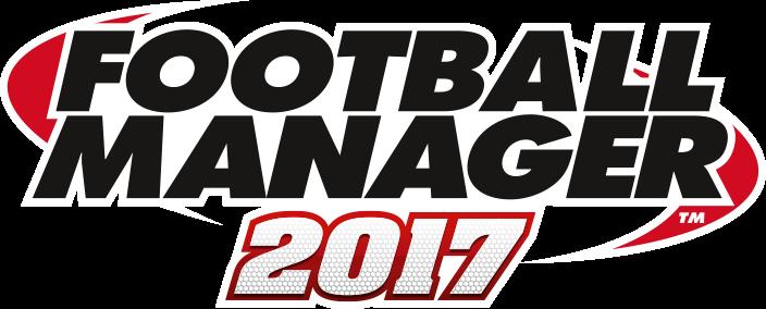 fm17_logo.png