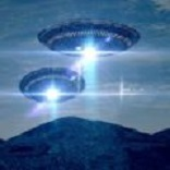 UFOです-120x120