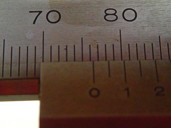 P2101764.jpg