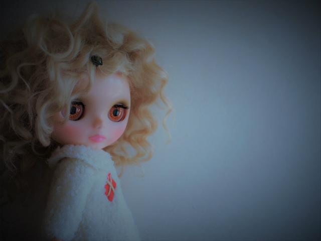 P1103464.jpg