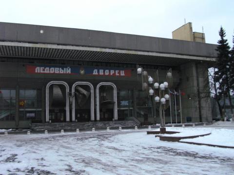 Ice_Palace_CSKA_Moscow03_convert_20161122063228.jpg