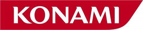 Logo-Konami_convert_20161113060137.jpg