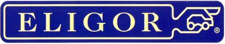 eligor-logo.jpg