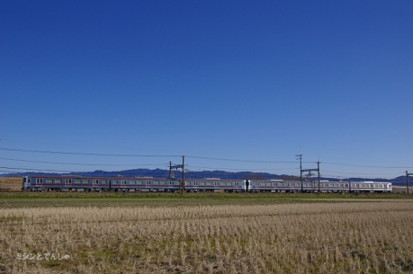 大牟田_170202_9