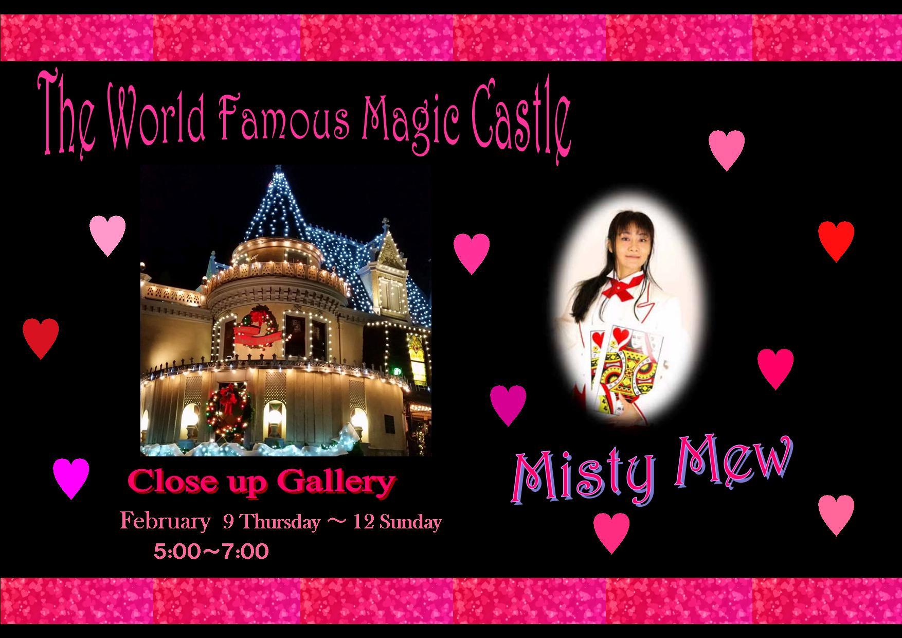 castlemisty02_20170124163326f2c.jpg
