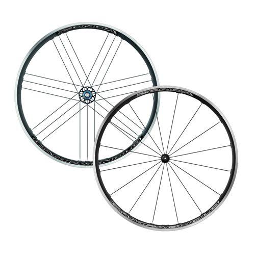 Campag Zonda C17 wheelsetgd