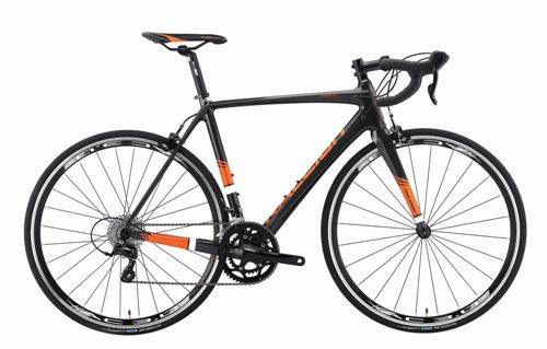 Raleigh-Criterium-Elite-2016-Road-Bike-Road-Bikes-Black-Clearance-RCRE49BK.jpg