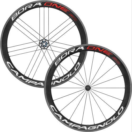 campagnolo-bora-one-50-wheelsetcwfre.jpg