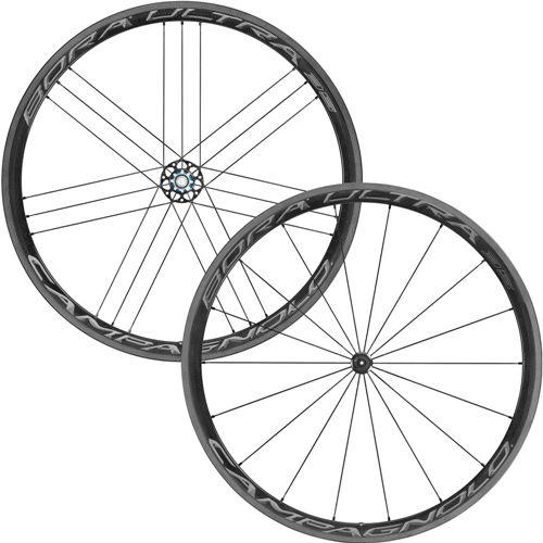 campagnolo-bora-ultra-35-dl-wheelsetye.jpg