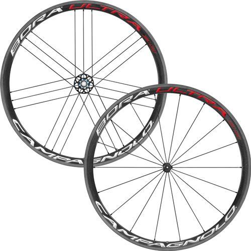 campagnolo-bora-ultra-35-wheelsetgw.jpg