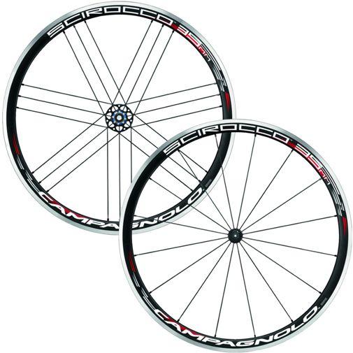 campy-scirocco-35-wheelshukgjyfetkg.jpg