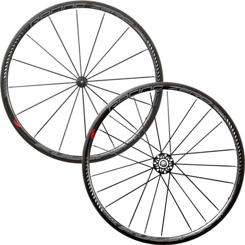 fulcrum-racing-zero-2015-i8yjrwheelset.jpg