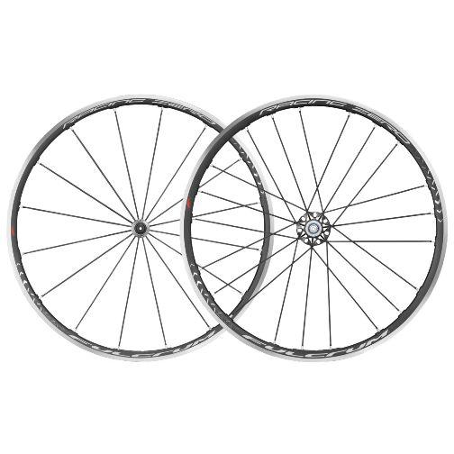 racing-zero-wheelsetcwe.jpg