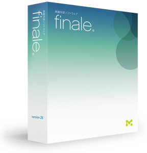 FinaleBox288x300.png