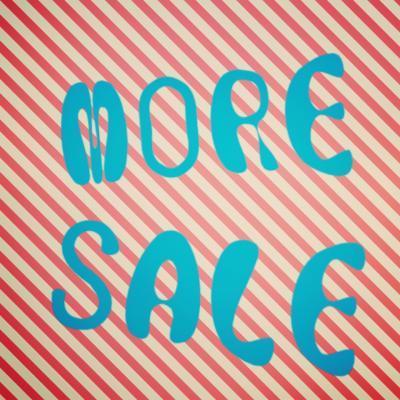 more_sale_convert_20170117150518.jpg