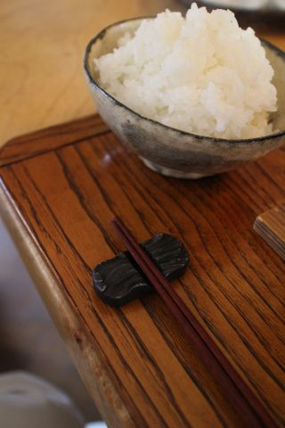 mikawa28_11_11.jpg