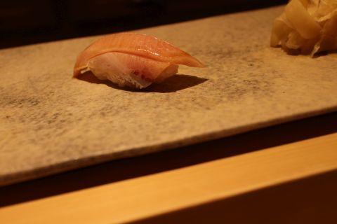 saitou29_1_12.jpg