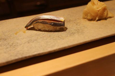 saitou29_1_13.jpg
