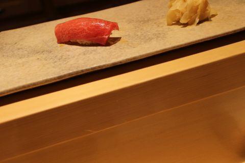 saitou29_1_15.jpg