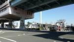 そなエリアは有明駅のすぐ隣りです!