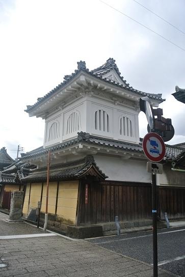 3 興正寺