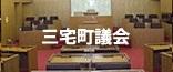 gikai_ber.jpg