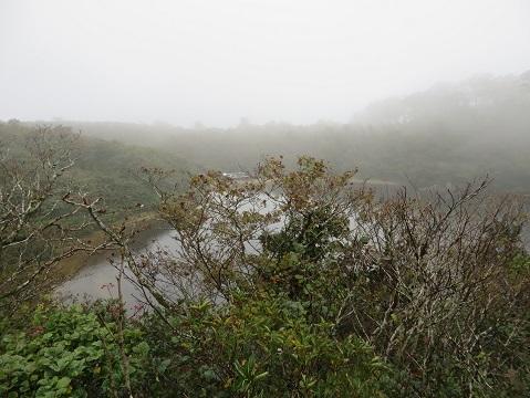 夜叉が池 052-2e