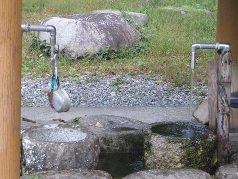 夜叉が池 125-2j