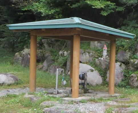 夜叉が池 123-2k