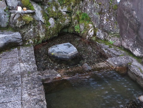 夜叉が池 131-3q