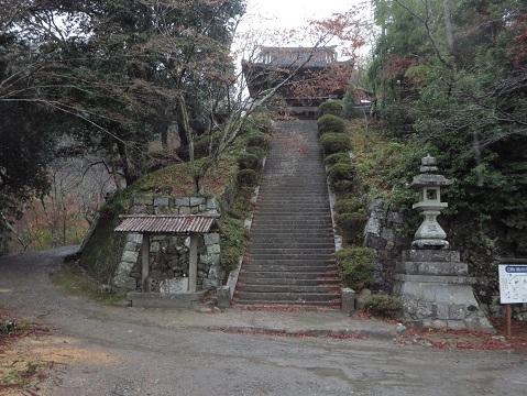 亀岡、千手観音 019-1n