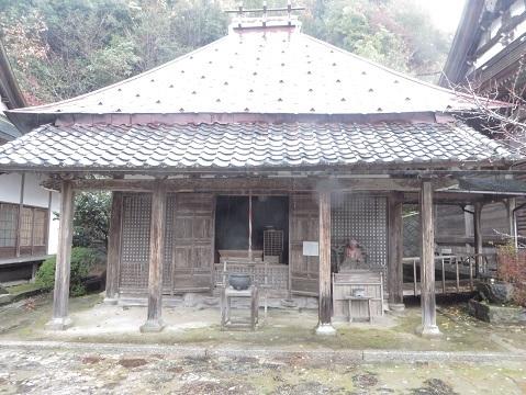 亀岡、千手観音 040-2f
