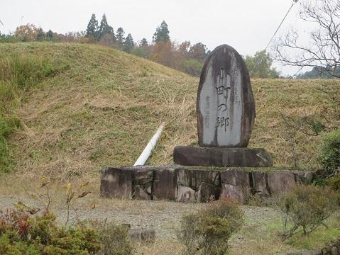長安寺のモミジ 017-1b