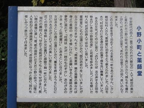 長安寺のモミジ 001-2w