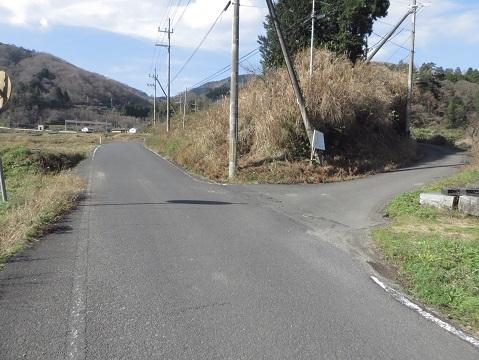 伊根の湧水 060-2w