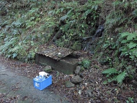 伊根の湧水 066-2k