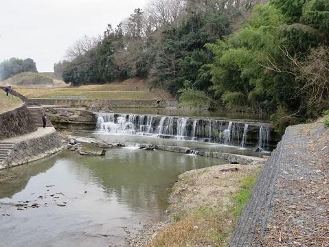三木市地蔵水 115-1q