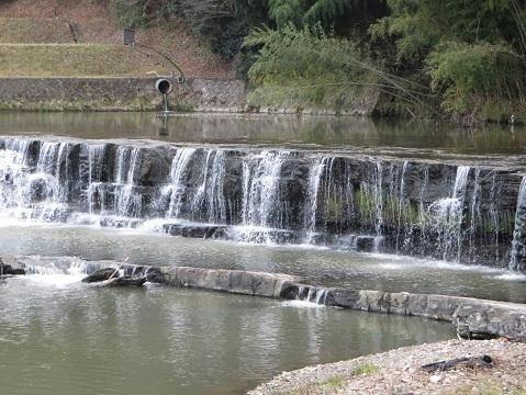 三木市地蔵水 108-2i