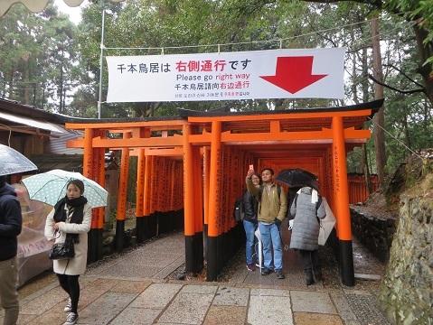 伏見稲荷・2017・1 023-1d