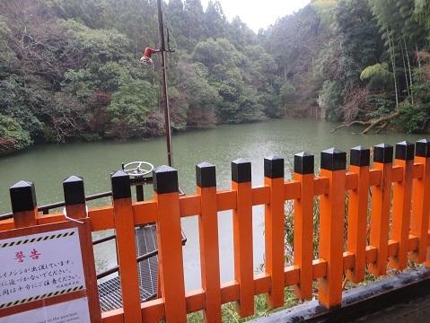 伏見稲荷・2017・1 030-1h