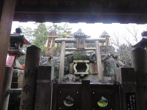 伏見稲荷・2017・1 055-2u