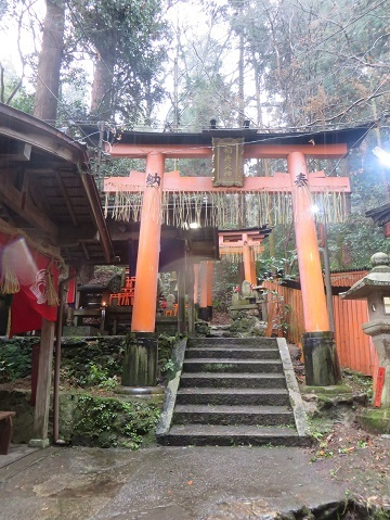 伏見稲荷・2017・1 062-2o
