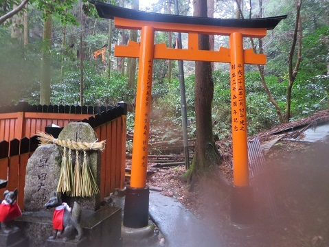伏見稲荷・2017・1 068-2f