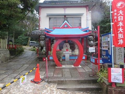伏見稲荷・2017・1 085-3q