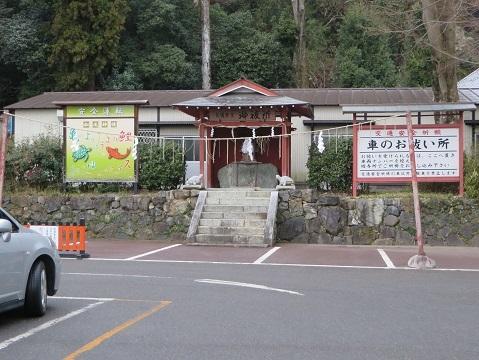 2017・130松尾神社 001-1e