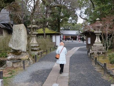 2017・130松尾神社 002-1r