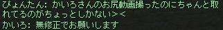 5_20161105184447199.jpg
